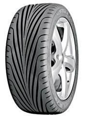 Легковые и легкогрузовые шины
