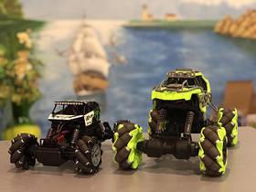 Трюковые машинки Drift Stunt Car 4WD