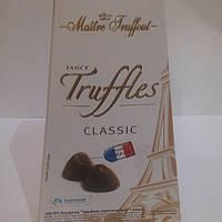 Конфети трюфель Truffles, Франція 200 грм