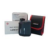 Дальномер лазерный LanCat LD800, фото 3
