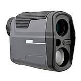 Дальномер лазерный LanCat LD800, фото 2