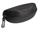 Поляризационные очки Спортивные  солнцезащитные  с защитой от ультрафиолета   + кейс твердый ( охоты, рыбалки), фото 2