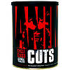 Animal Cuts Universal Nutrition  42 пака.