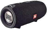 Колонка JBL Xtreme, беспроводная блютуз колонка, xtreme jbl bluetooth, портативная колонка jbl