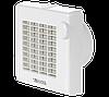 Вентилятор Vortice M 150/6