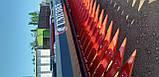 Жниварка для соняшника, фото 5