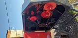 Жниварка для соняшника, фото 6