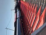 Жниварка для соняшника, фото 8