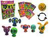 "Набор игрушек ""Zoobles"", 6 зверьков (S454-H21047_9)"