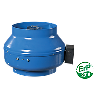 Вентилятор промышленный Вентс ВКМ 250 (бурый короб)