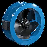 Вентилятор промышленный Вентс ВКФ 2Е 200
