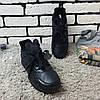Зимние кроссовки (на меху) Gel Lite 3 8-156, фото 5