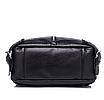 Рюкзак міський жіночий шкіряний LAZADA, фото 6