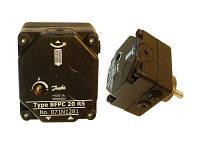 Топливный насос DANFOSS BFPC 20 R5 BV290; B360 (4032.432)