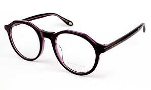 Оправа для очков Givenchy-GV0085-C9A