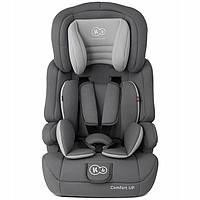 Автокрісло, автокресло, кресло автомобильное, автокресло детское,  9-36 Kinderkraft COMFORT UP