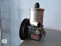 Гидроусилитель руля Mercedes W-124 95Bar /VICKERS/ б/у 124 460 23 80