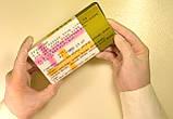 Мускус кабарги инъекция 10amp.*1ml., фото 3