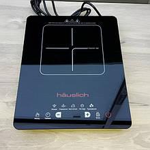 Індукційна Плитка Hauslich eki 7012 (2000 Вт)