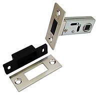 Новый товар в нашем магазине - Защелка межкомнатная магнитная USK MAB 915-45