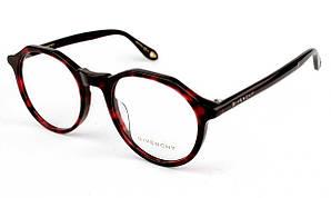 Оправа для очков Givenchy-GV0085-NGA