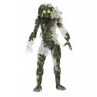 Фигурка NECA Хищник демон джунглей PREDATORJungle Demon