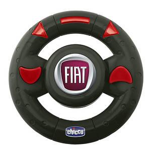 Машинка с д/у Fiat Chicco 35342, фото 2