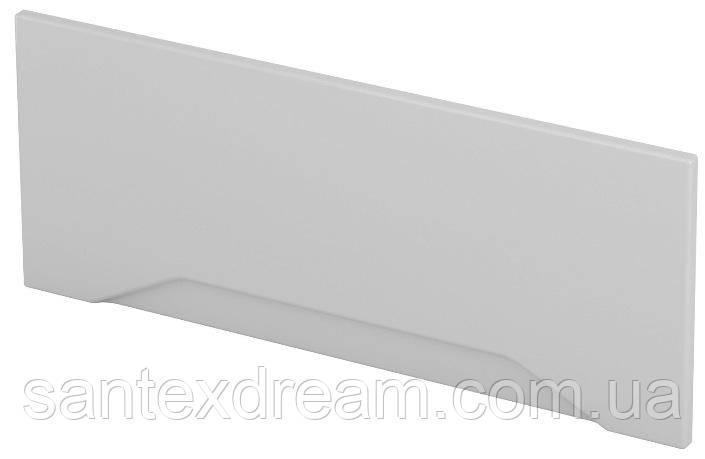 Панель Cersanit Pure 160