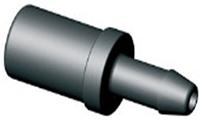 Водовыпуск на 1 линию IRRITEC, d 3 мм.