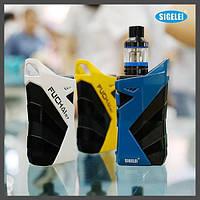 Батарейный мод Sigelei Fuchai R7 Оригинал, фото 1
