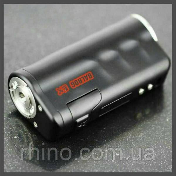 Батарейный мод UD BALROG EX Оригинал, фото 1