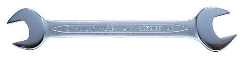 Ключ ріжковий 12х14мм Jonnesway W251214