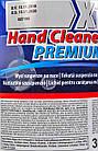 Очиститель рук XT Hand Cleaner Premium цитрусовый 3,5 л, фото 2