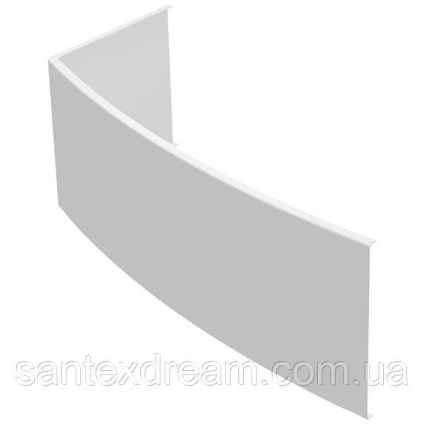 Панель Cersanit Virgo 150 правая