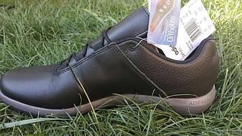 Кроссовки Adidas outdoor Zappan II shoe-мужские оригинал, фото 3