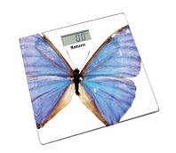 Весы напольные SATURN ST-PS0282 Butterfly B