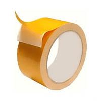 Двухстор. ленты на ПП основе DPP5025 50*25(36шт/уп) 6шт