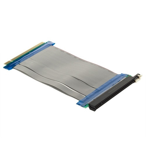 PCI-Express PCI-E 16X на 16X райзер (FD0732)