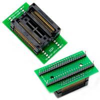 PSOP44 - DIP44 SOP44 SOIC44 переходник панелька (FD0754)