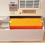Фильтр-картридж для мойки воздуха Cooper&Hunter СH-8300D, CH8350D, фото 3