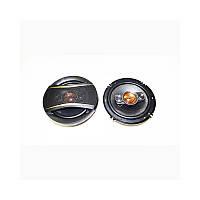 Автомобильные колонки Noisy TS-1696 350W 16 см (hub_np2_0127)