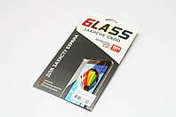 Защитное стекло для iPhone 6+ (hub_np2_0685)