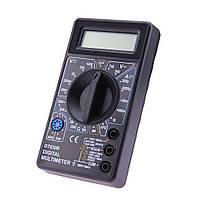 Цифровой мультиметр (тестер) Noisy DT-830B