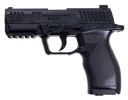 Пистолет UX MCP