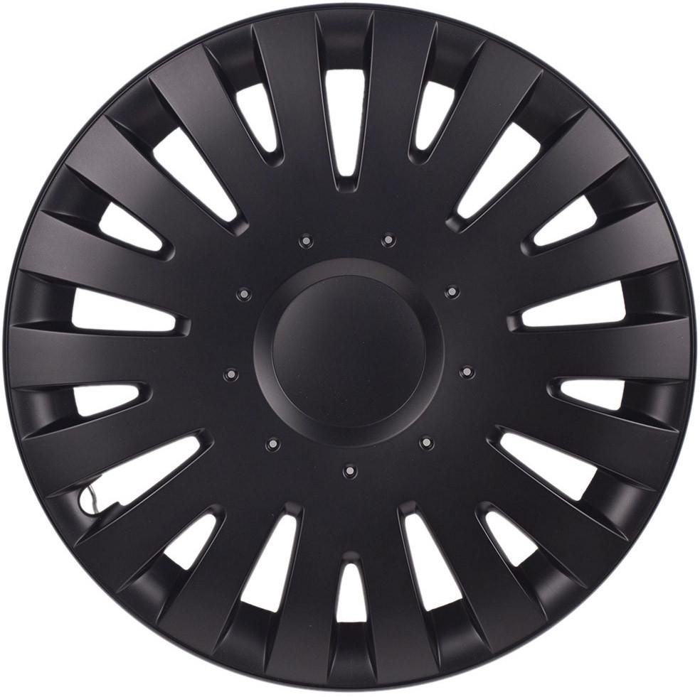 Колпак на колесо Olszewski Malachit Черный R14