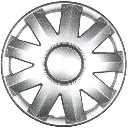Колпак на колесо Olszewski Turkus Серый R13