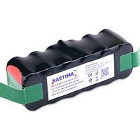 Аккумулятор 4500мАч Ni-MH для пылесосов iRobot Roomba 500 600 700 800 (FD1145)