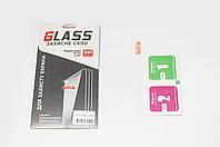 Защитное стекло для iPhone 7 (hub_np2_0686)