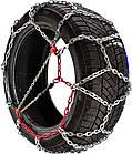 Цепи на колеса Lavita R16-R19,5 173090WD, фото 2