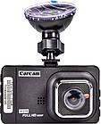 Видеорегистратор CarCam T518, фото 2